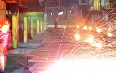 Предназначение промышленных печей