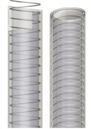 характеристики вакуум резины